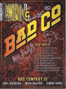 Bad-Company-autographed-poster-1