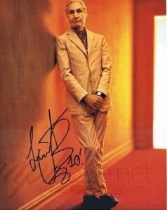 Charlie-Watts-10-autograph
