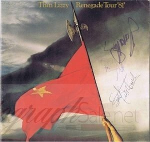 Thin-Lizzy-autographs