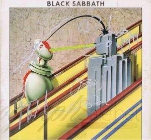 black-sabbath-technical-estacy-autographs