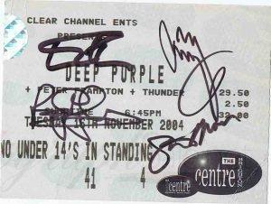 deep-purple-jimmy-page-autographs