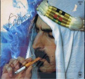 frank-zappa-autograph-2