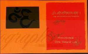 george-harrison-christmas-card-2