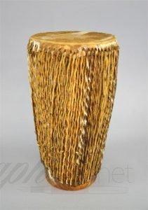 ginger-baker-drum