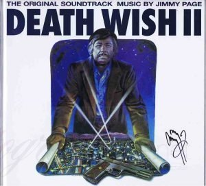 jimmy-page-death-wish-26