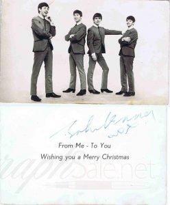 john-lennon-christmas-card