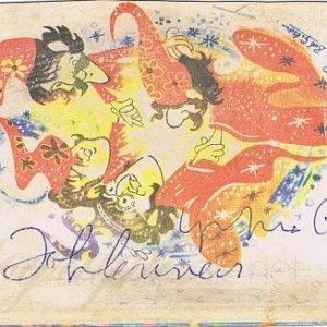 john-lennon-yoko-ono-autographs