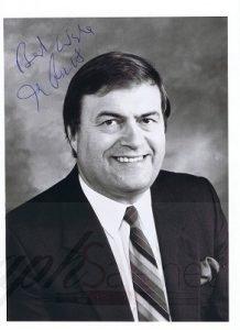john-prescott-autograph