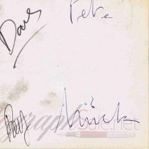 kinks-autographs-2