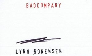 lynn-sorensen-autograph-bad-company