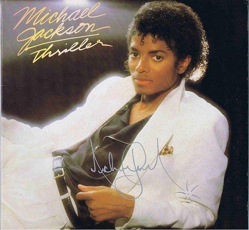 2da6203470a Michael Jackson Autographs for Sale - AutographSale UACC