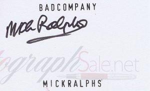 mickralphs-autograph-bad-company