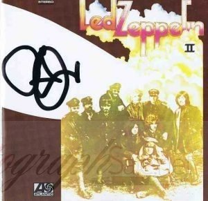 robert-plant-cd-led-zeppelin