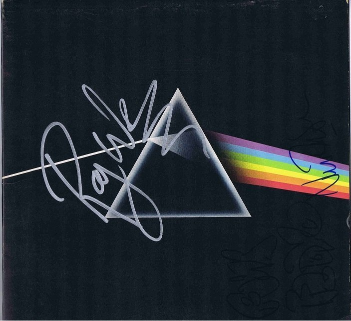 pink floyd essay Pink floyd night school author bio born july 30th, 1952 (61 years old) received his phd at yale in 1985 has written 8 novels and many essays, including why teach.