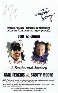 scotty-moore-carl-perkins-autograph