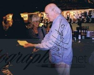 wayne-fontana-autograph