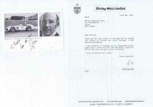 stirling-moss-autograph