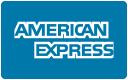 America Express Payments