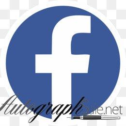 Facebook - Autographs Music Memorabilia