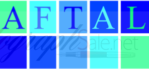 aftal logo