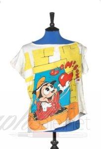 freddie mercury queen memorabilia shirt 1
