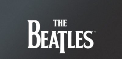 The beatles autographs. Where to buy genuine autographs?
