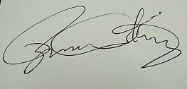 Roger-Daltrey-The-Who-Signed-Autographed-HB-Book