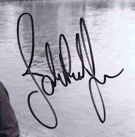 john paul jones led zeppelin autographs 1