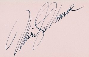 marilyn monroe autograph where to buy celebrity autographs