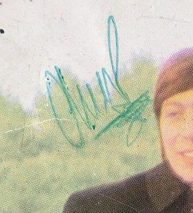 Charlie Watts 1965