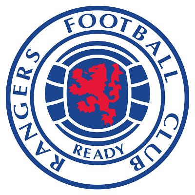 Rangers football club autographs and signed memorabilia